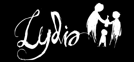 Lydia is now available onSteam